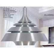 Μονόφωτο Alaska