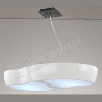 Φωτιστικό Οροφής FO5